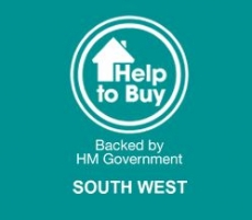 Help to Buy South West