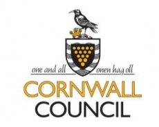 Cornwall Council delay Library reopening