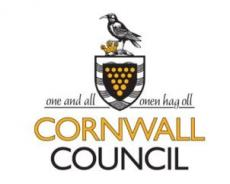Cornwall Community Governance Review