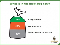 Kerbside Recycling Collection Survey