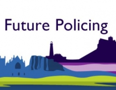 Future Policing - Proposed Merger