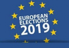 European Parliamentary Election